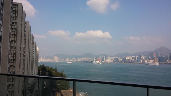 [여행기] SIDH가족의 홍콩여행 – 셋째날 (스탠리)